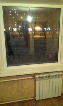 Продажа комнаты, Абакан, Ул. Торговая - Фото 2