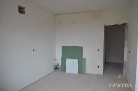 Продам 1 ком. квартиру Александров Свердлова 1 - Фото 3