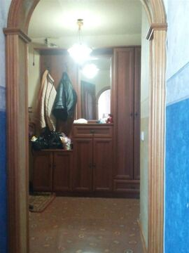 Продажа квартиры, Ярославль, Ушакова проезд - Фото 4
