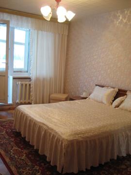3 комн. квартира - Фото 1
