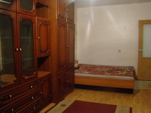 Сдаю комнату на ул. Дружбы , центр г.Чехова - Фото 2