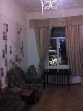 Сдам одну комнату 20 кв.м, м.Чкаловская - Фото 1