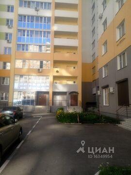 Продажа квартиры, Пенза, Ул. Тамбовская - Фото 2