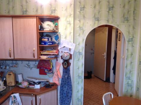 Продам Однокомнатную квартиру на вазе - Фото 5