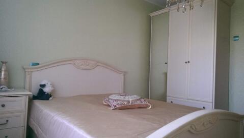 Продажа 2-комнатной квартиры, г. Чехов, Ул. Московская, 83 - Фото 3