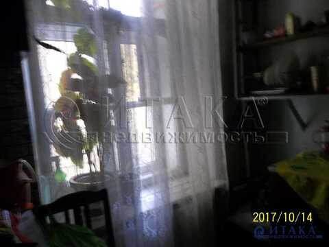 Продажа комнаты, м. Сенная площадь, Ул. Гороховая - Фото 3