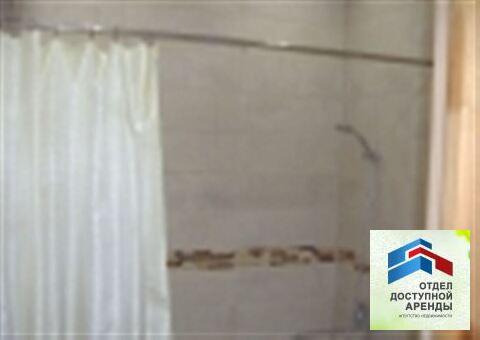 Аренда квартиры, Новосибирск, м. Площадь Маркса, Ул Виктора Уса - Фото 4