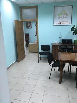 Аренда офиса, Сочи, Ул. Невская - Фото 2