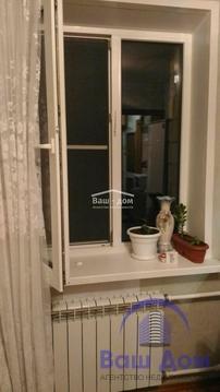 Продается двухкомнатная квартира на Чкаловском Штахановского - Фото 2