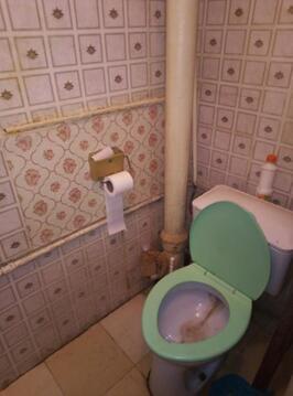 3-к квартира улучшенной планировки г. Струнино - Фото 4