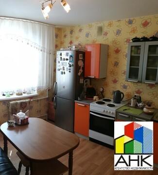 Продам 1-к квартиру, Ярославль город, улица Панина 13 - Фото 2