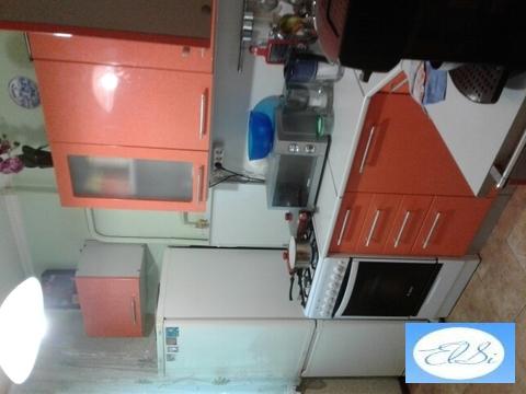 3 комнатная квартира улучшенной планировки, дашково-песочня, касимовск - Фото 2