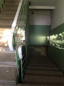 А53494: 3 квартира, Голицыно, проспект Керамиков, д.80 - Фото 2