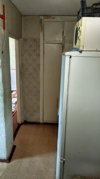 Срочно Продаем - Фото 5