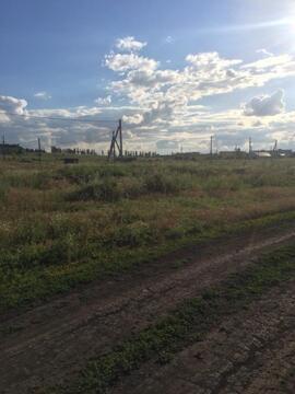 Продажа участка, Старый Оскол, Ул. Южная - Фото 4