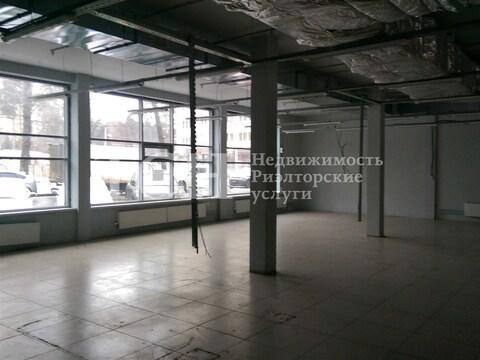 Псн, Мытищи, ул Институтская 2-я, 24а - Фото 5