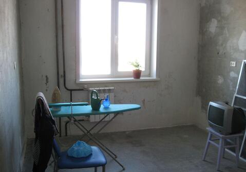 Трехкомнатная квартира в г. Кемерово, Ленинский, пр-кт Октябрьский, 83 - Фото 2