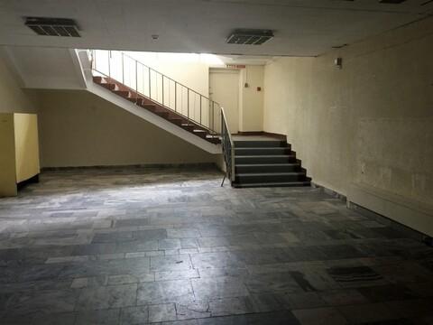 Сдается отдельно стоящее здание 1590 кв.м. - Фото 3