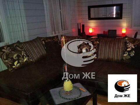 Аренда дома, Хотьково, Сергиево-Посадский район - Фото 5