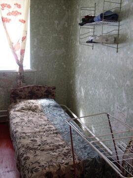 Продажа дома, Большетархово, Нижневартовский район, Ул. Новая - Фото 5