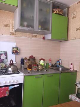 Продажа квартиры, Чита, Ул. Подгорбунского - Фото 5