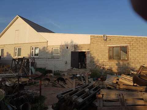 Продажа Дома в Иловле - Фото 3