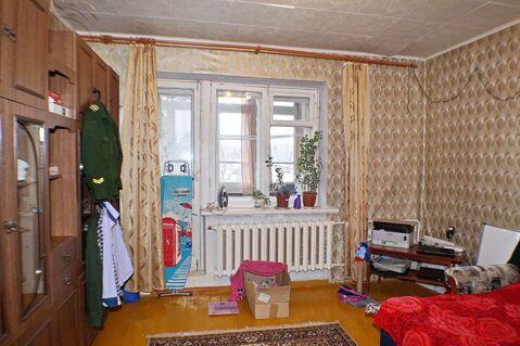 Продам 2-комн. кв. 50.5 кв.м. Чебаркуль, Елагина - Фото 4