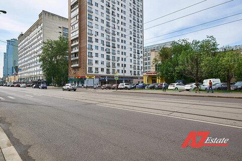 Аренда торгового помещения 441 кв. м, м. Семеновская - Фото 3