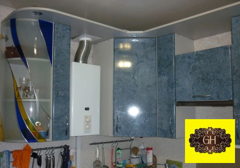 Продажа квартиры, Калуга, Ул. Маршала Жукова - Фото 5