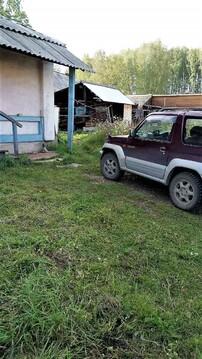 Продам 3-ком в с.Сухобузимо Красноярский край Сухобузимский район - Фото 1