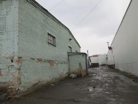 Продается Нежилое помещение. , Юрга город, Ленинградская улица 1 - Фото 3