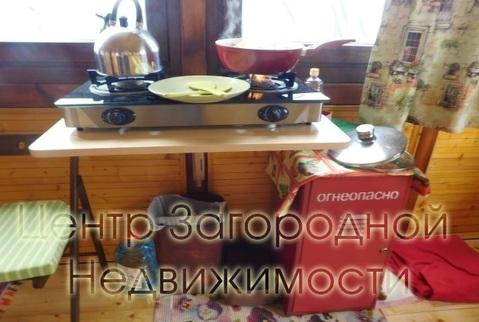 Дом, Симферопольское ш, 55 км от МКАД, Бавыкино д. (Чеховский р-н), . - Фото 5