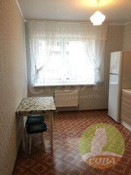 Аренда квартиры, Тюмень, Николая Ростовцева - Фото 3
