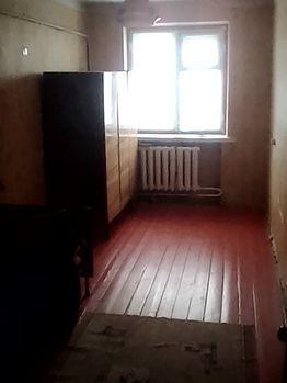 Продажа квартиры, Боринское, Липецкий район, Ул. Яковлевка - Фото 1