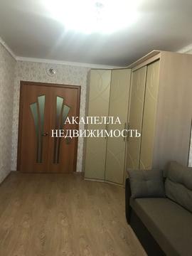 Двухкомнатная квартира в Дедовске. - Фото 4