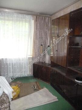 Продается 2 комн. квартира, р-он Русское Поле - Фото 3