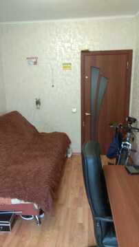 Продается квартира Пушкино, Серебрянка м-н ул. - Фото 1