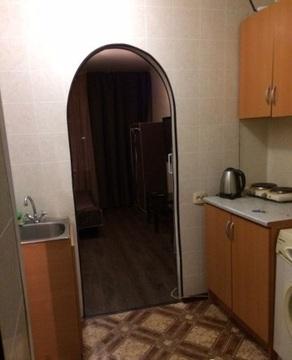 Продается однокомнатная квартира Ленина 25 а - Фото 5