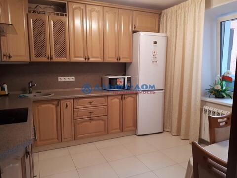 Сдам квартиру в г.Подольск, Аннино, некрасова - Фото 1
