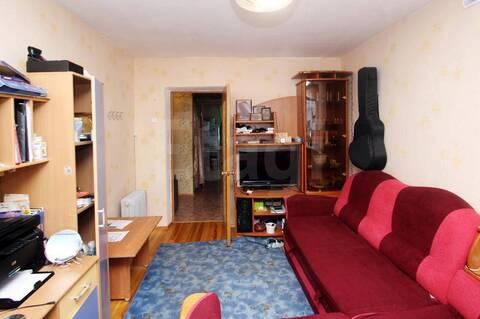 Продается трехкомнатная квартира с ремонтом - Фото 4