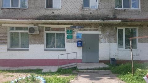 Продажа 28,9 кв.м, с. Восточное, ул. Центральная