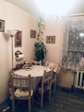 Продажа квартиры, Всеволожск, Всеволожский район, Ул. Ленинградская - Фото 2