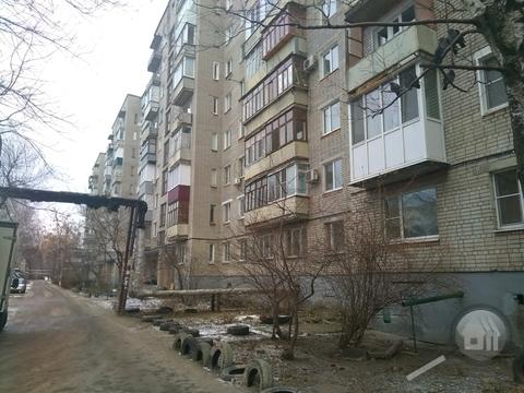 Продается 3-комнатная квартира, ул. Ленина - Фото 1
