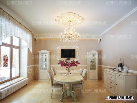 Продажа дома, Софьино, Волоколамский район - Фото 3