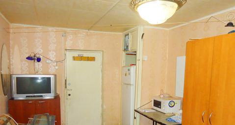 Комната, Мурманск, Папанина - Фото 4