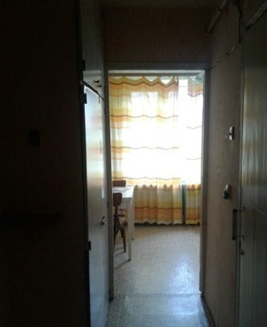 Продается однокомнатная квартира г.Можайский р-н, п. Цветковский, ул.Ш - Фото 2