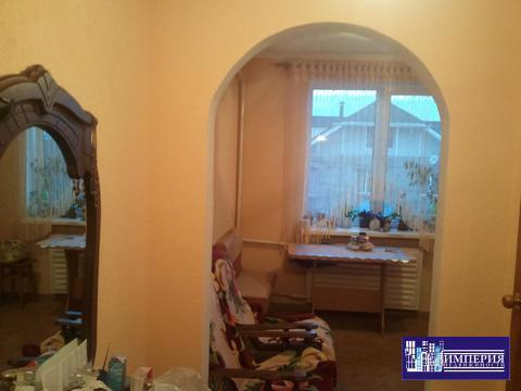 3-х комнатная квартира в котэдже - Фото 2