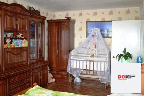 Продажа Двухкомнатная квартира в Егорьевском районе. - Фото 3