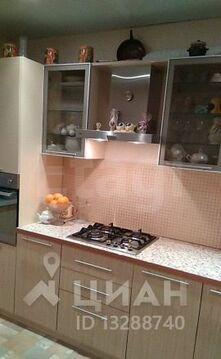 Продажа квартиры, Орел, Орловский район, Ул. Машкарина - Фото 2