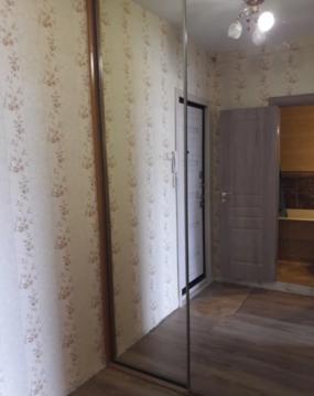1 к квартира Королев проспект Космонавтов - Фото 2